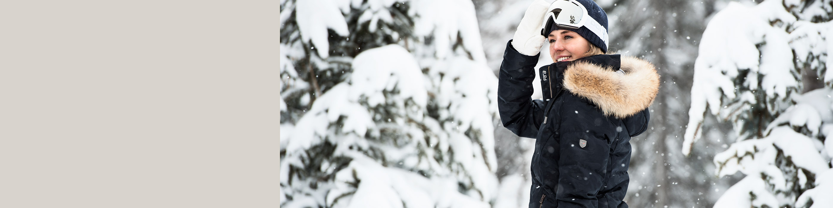Ski Collection - Women s Designer Ski Clothes 8a443246dc