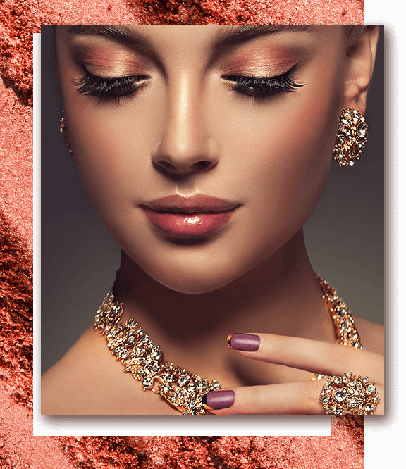 The Eye Makeup Trend That Will Go With Every Indian Outfit Lakme India