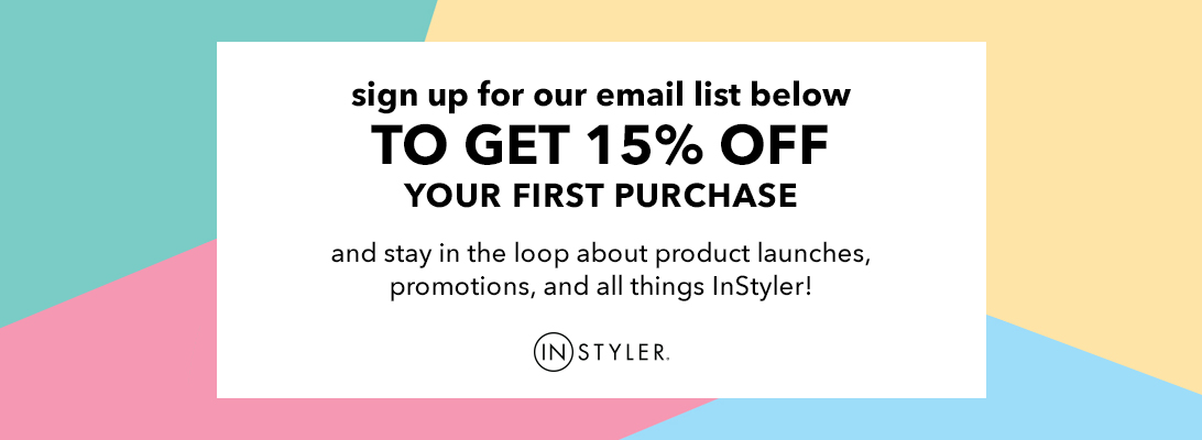 YOU CAN TOTALLY SIT WITH US. sign up for our email list to find out about product launches, sales, and exciting updates.