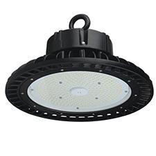 UFO Lights with High CRI