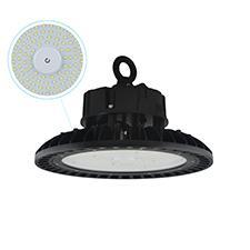 UFO wide angle lens