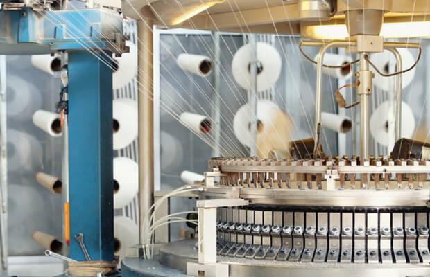 usine tricotage hoodie