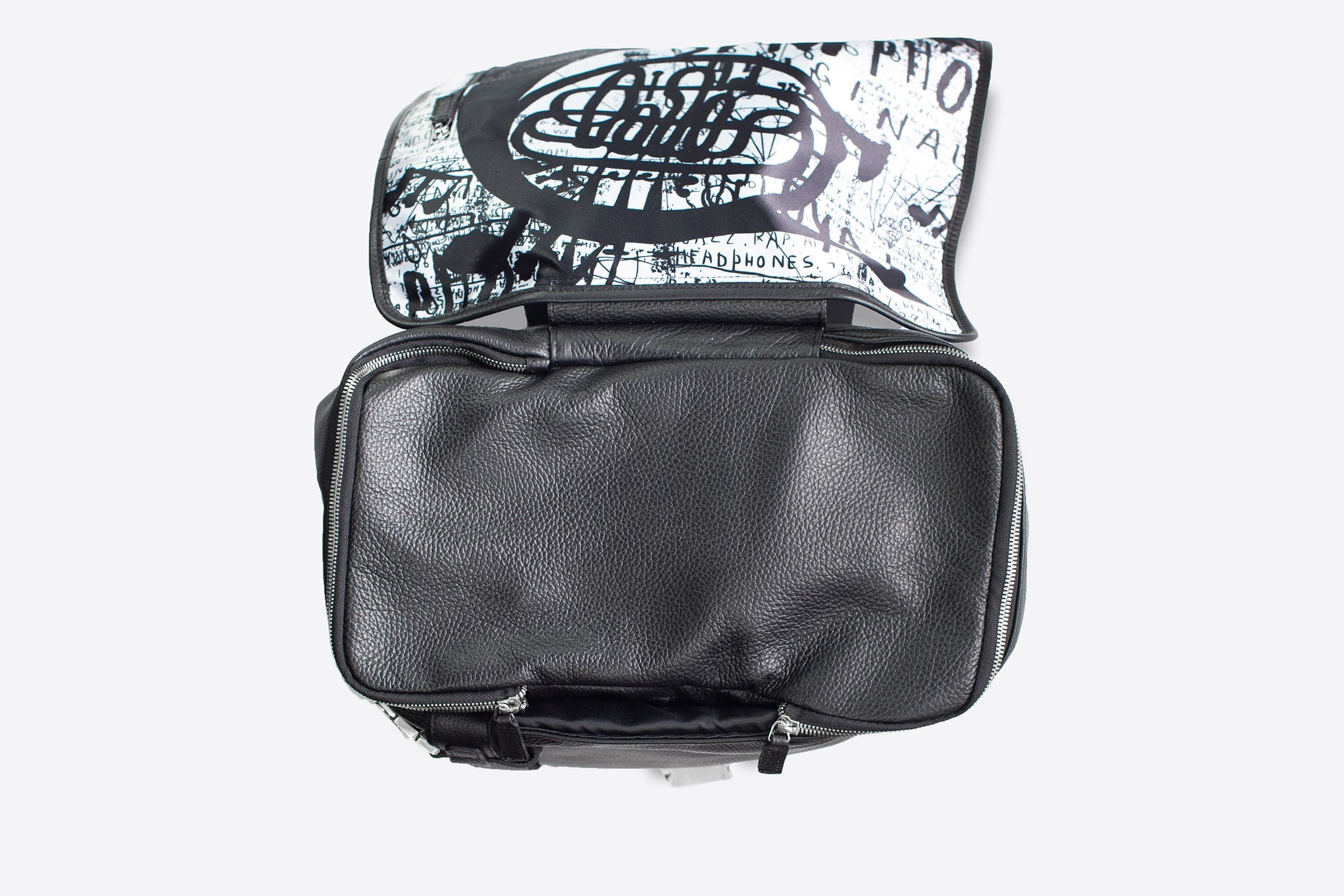 Travel Garment Backpack for suit