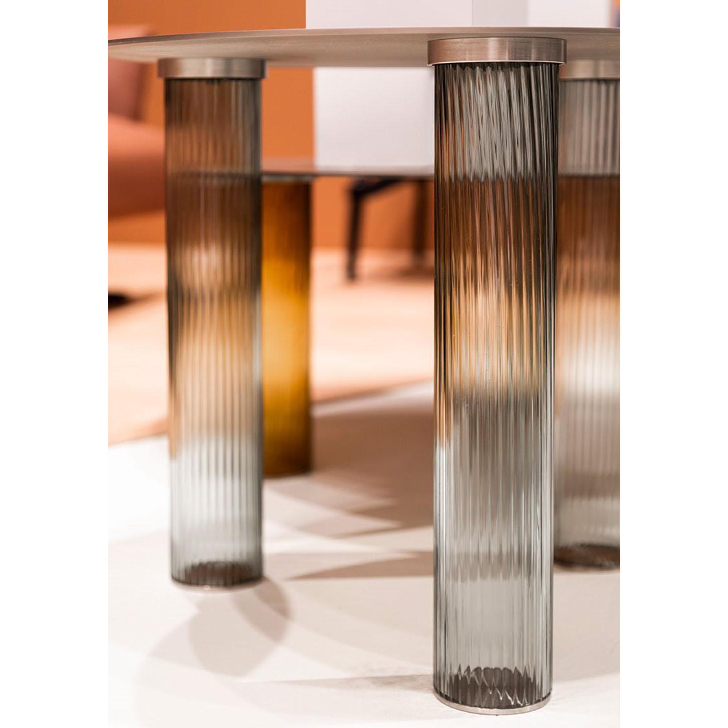 Echino table