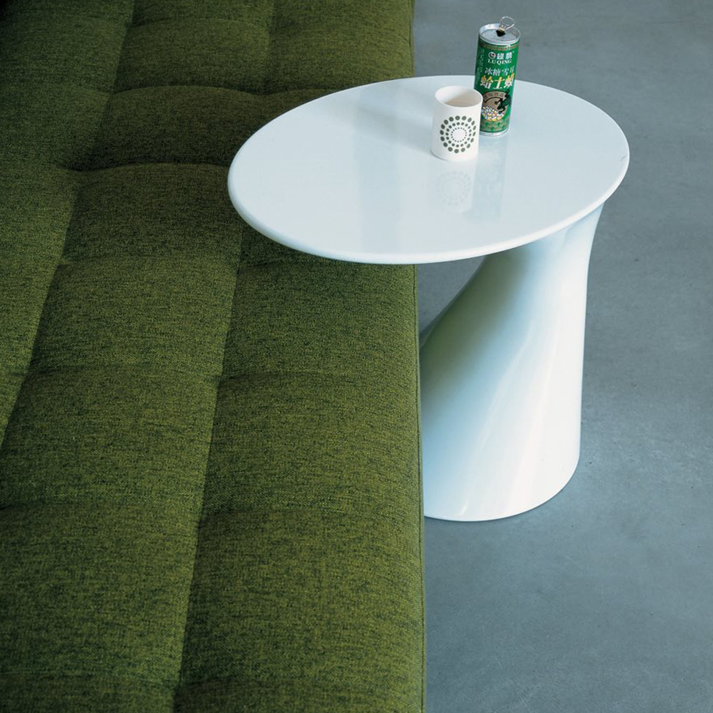 Tod Small Table