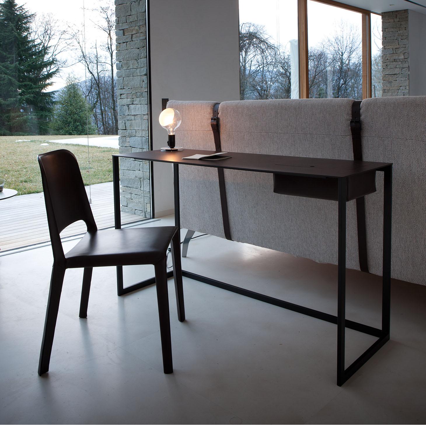 Calamo Table Desk