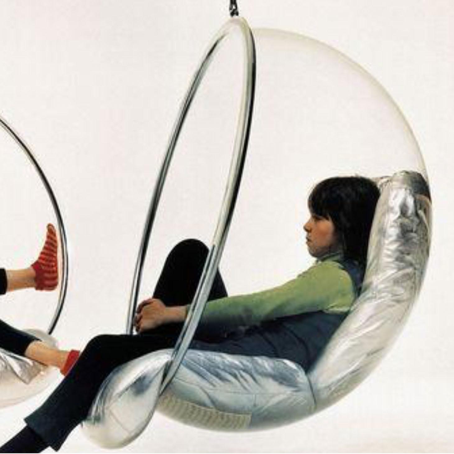 Ball Chair - EEro