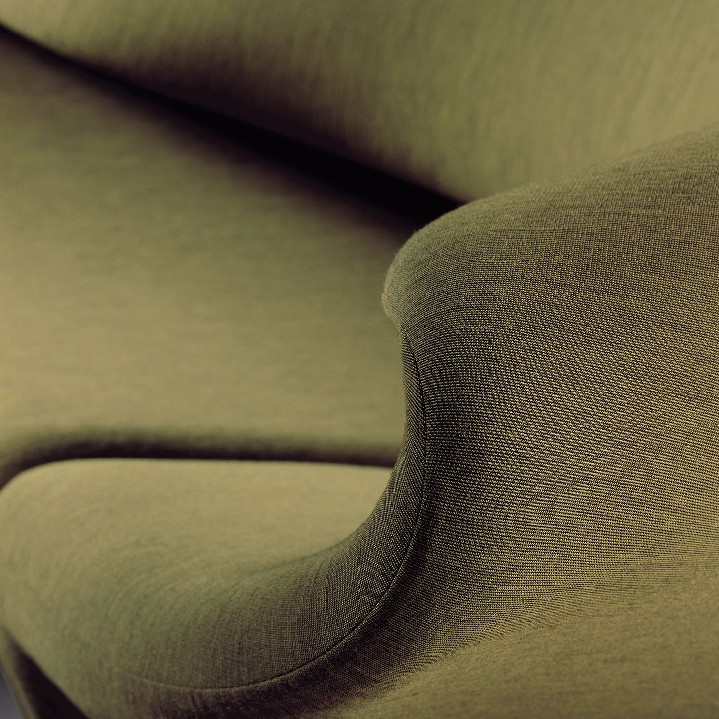 Ribbon Product Chair Detail