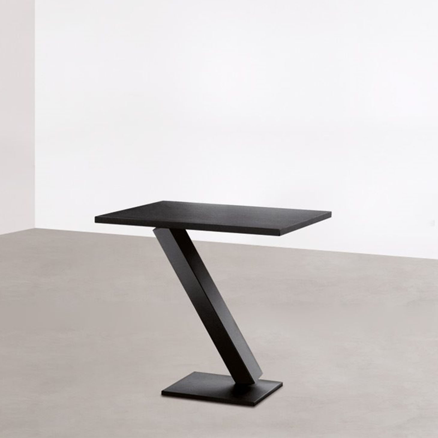 Element Low Table