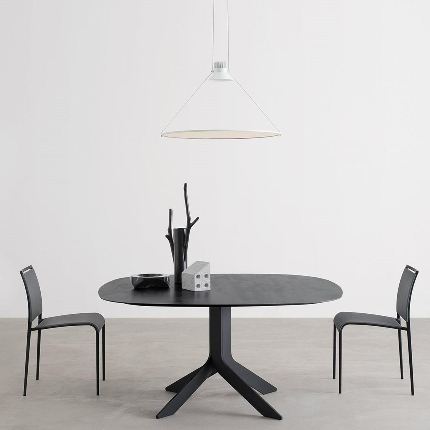 Iblea Table