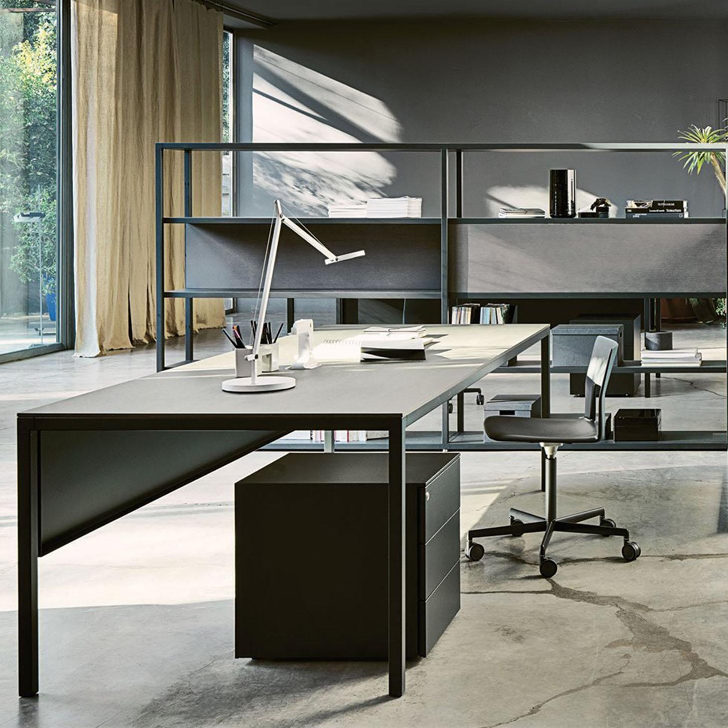 Helsinki 35 Office Table