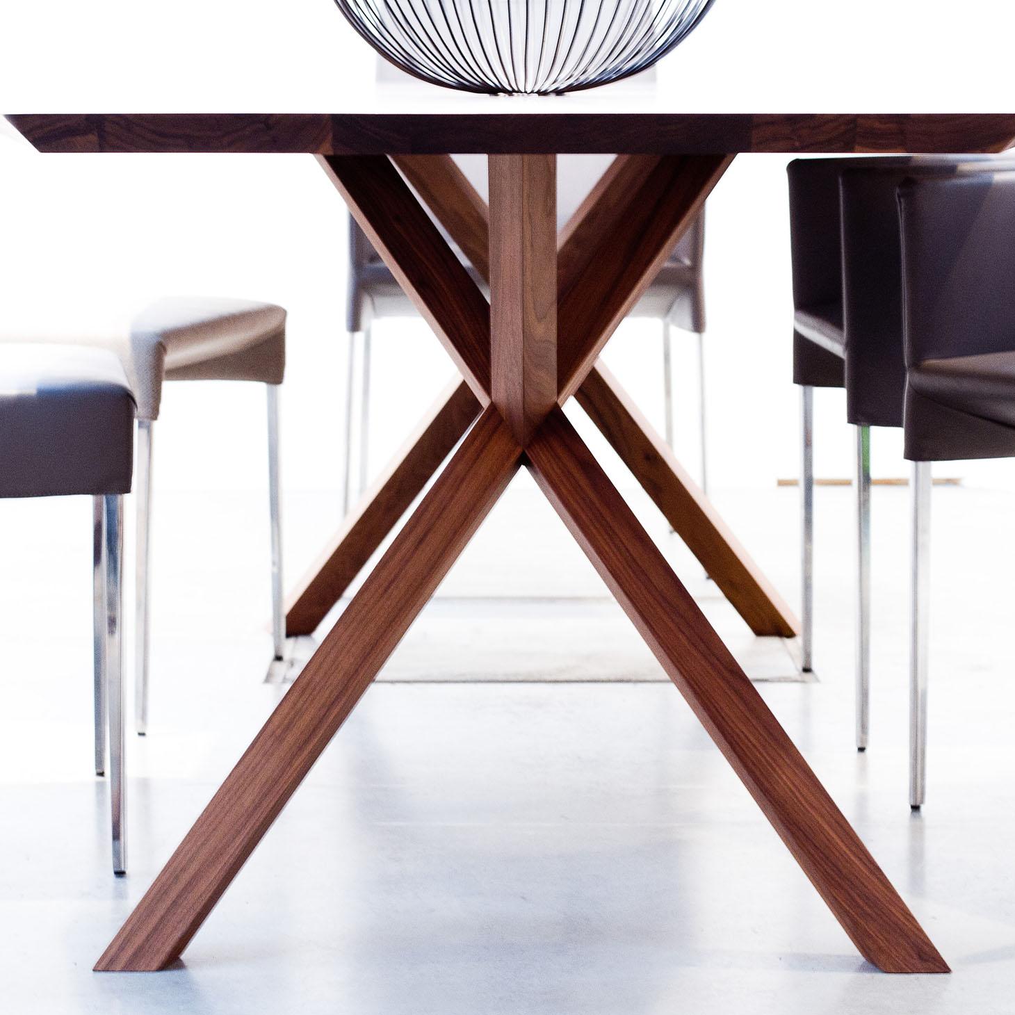 XY Table