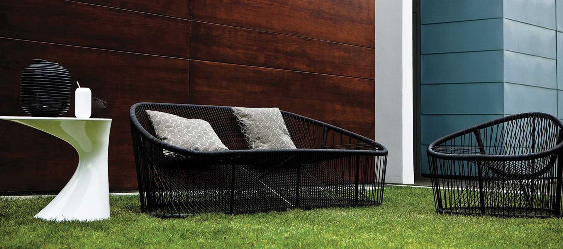 Awe Inspiring Outdoor Tagged Marc Krusin M2L Furniture Creativecarmelina Interior Chair Design Creativecarmelinacom