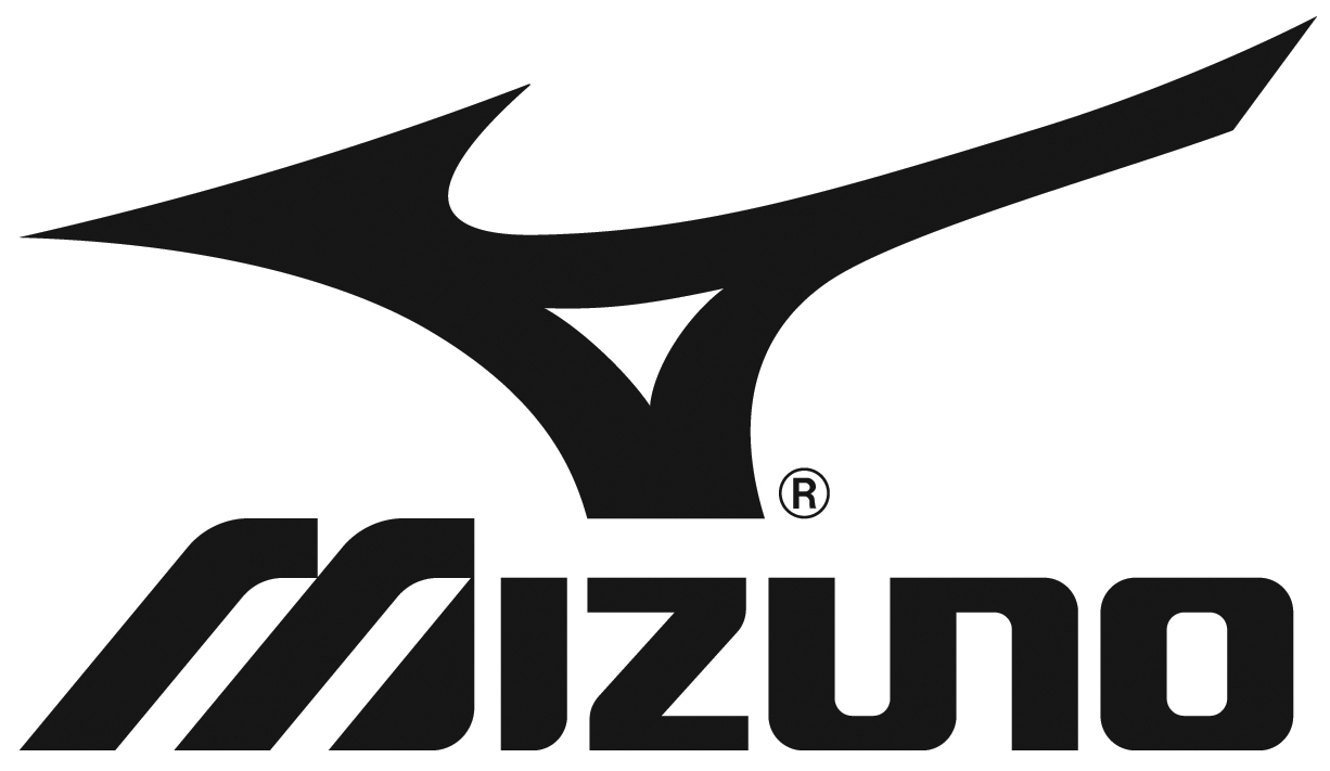 Mizuno Running Collection