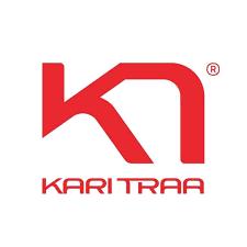 Kari Traa Collection