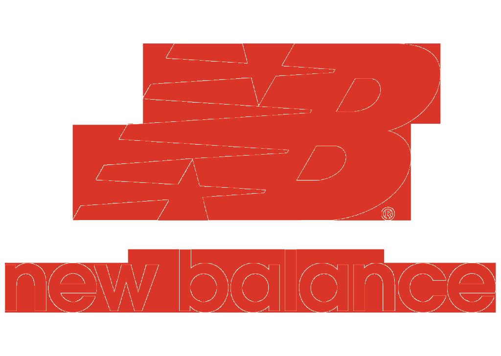 new balance w860p10