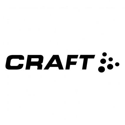Craft Sportswear Collection