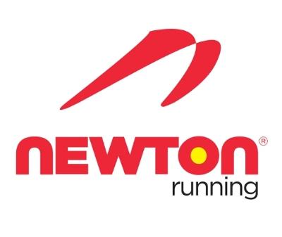 Newton Running Collection