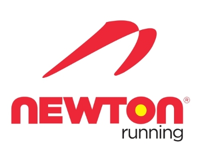 Newton Running Collection