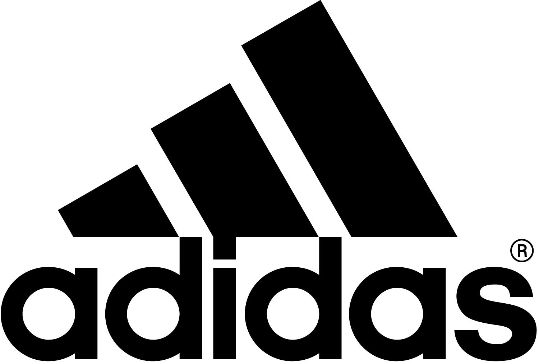 Adidas Running Collection
