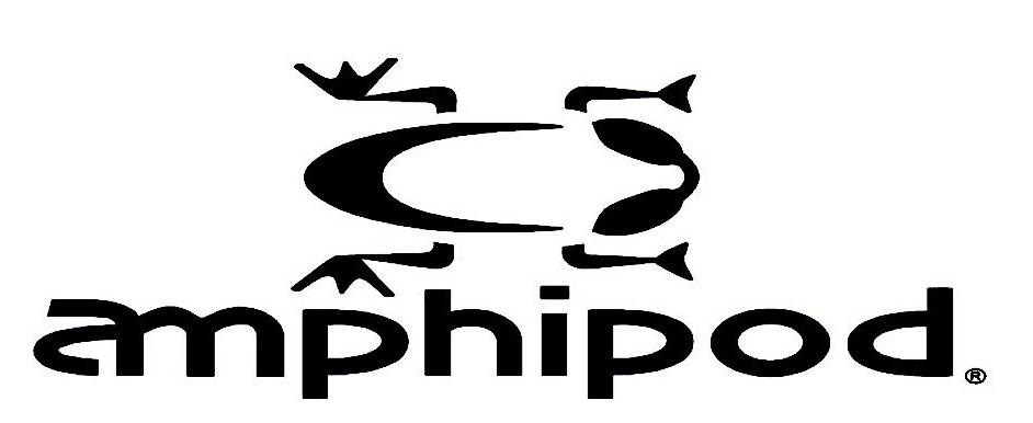 Amphipod Collection