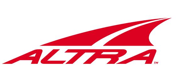 Altra Zero Drop™ Footwear