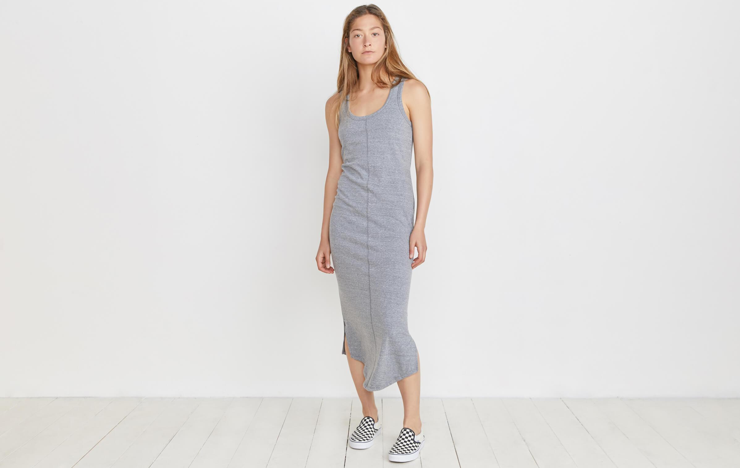a194d5ad22b60 Angie Maxi Dress