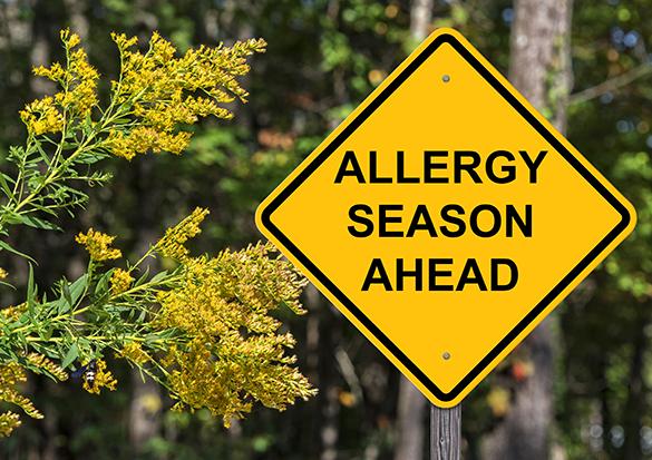 allergy-awareness