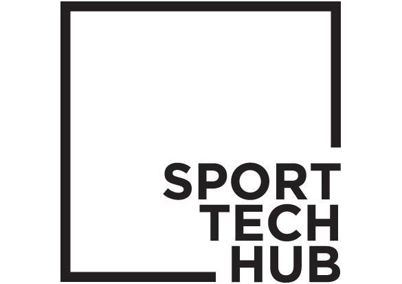 medichecks-joins-sport-tech-hub