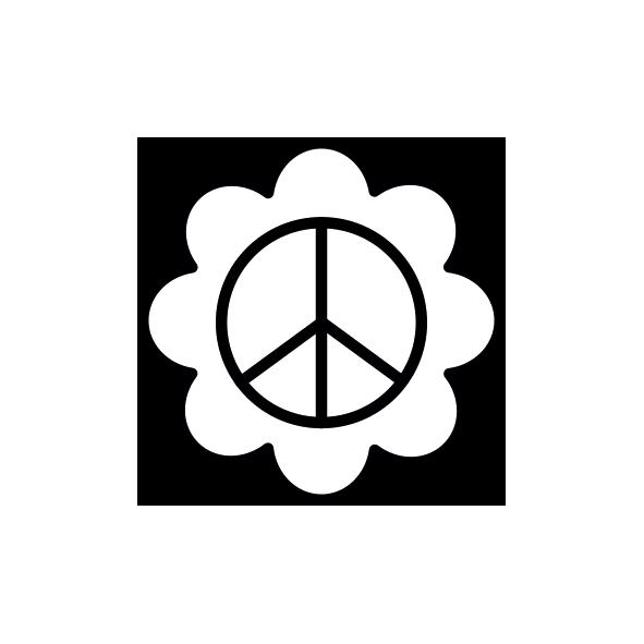 EL PERFUME PEACE & LOVE