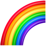emoji-arc-en-ciel