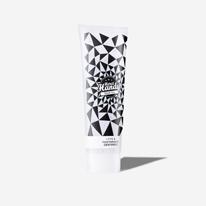dentifrice licor-ice