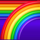 emoji-rainbow