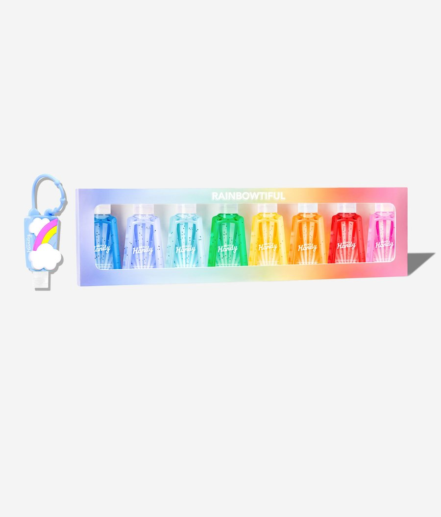 kit-rainbowtiful
