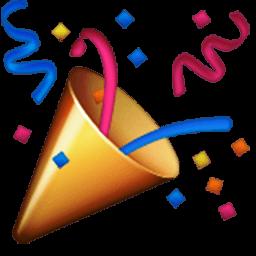 emoji-party