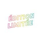 édition limitée