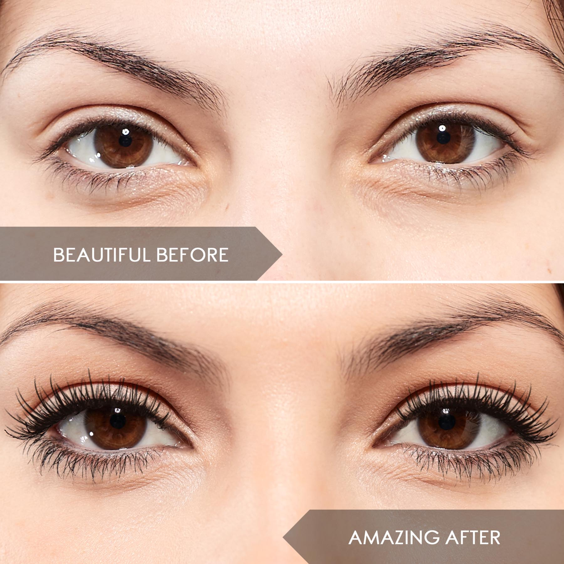 28f823c4a58 Mirenesse Lash Whip 24 Hr Tubing Mascara That Lifts, Defines ...