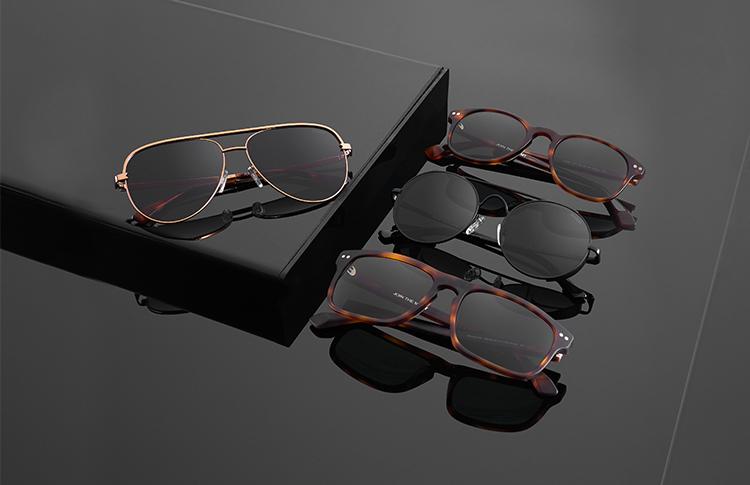 Mens Sunglasses image