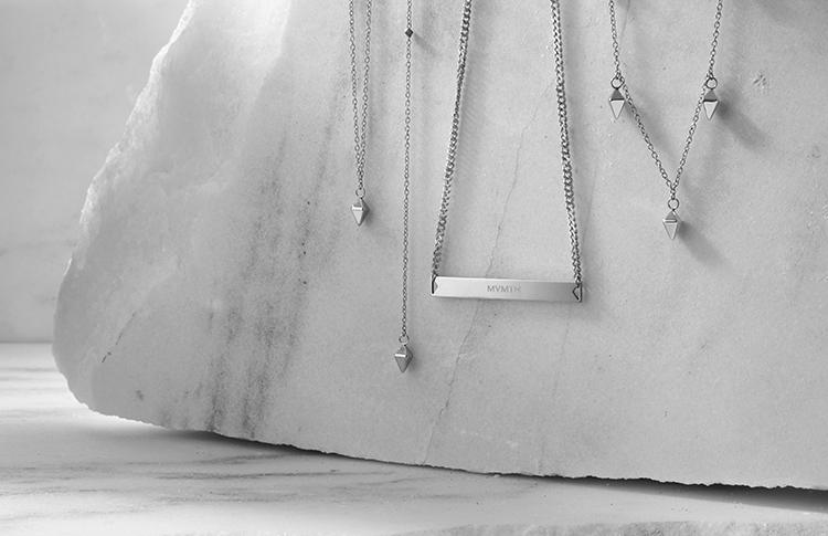 Womens Jewelry image