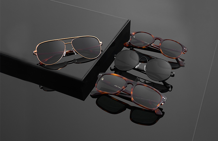 Mens Sunglasses image
