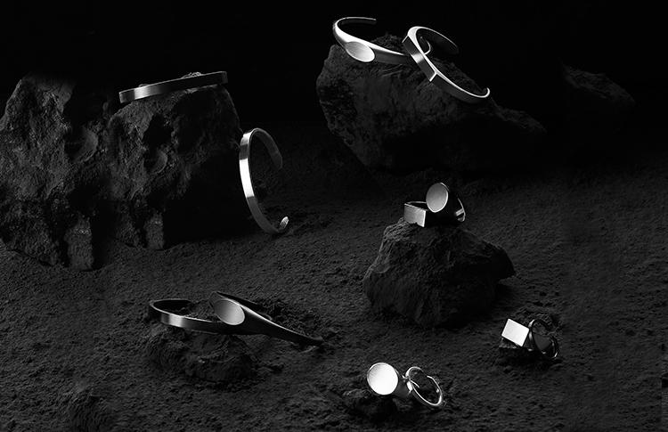 Mens Jewelry image