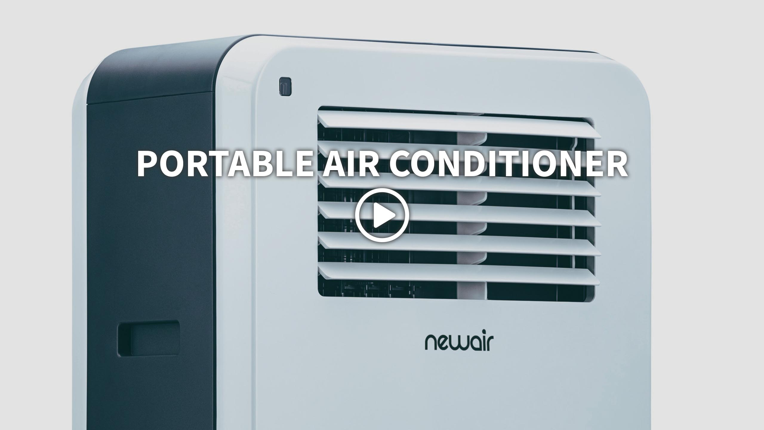 r410a air conditioner manual french