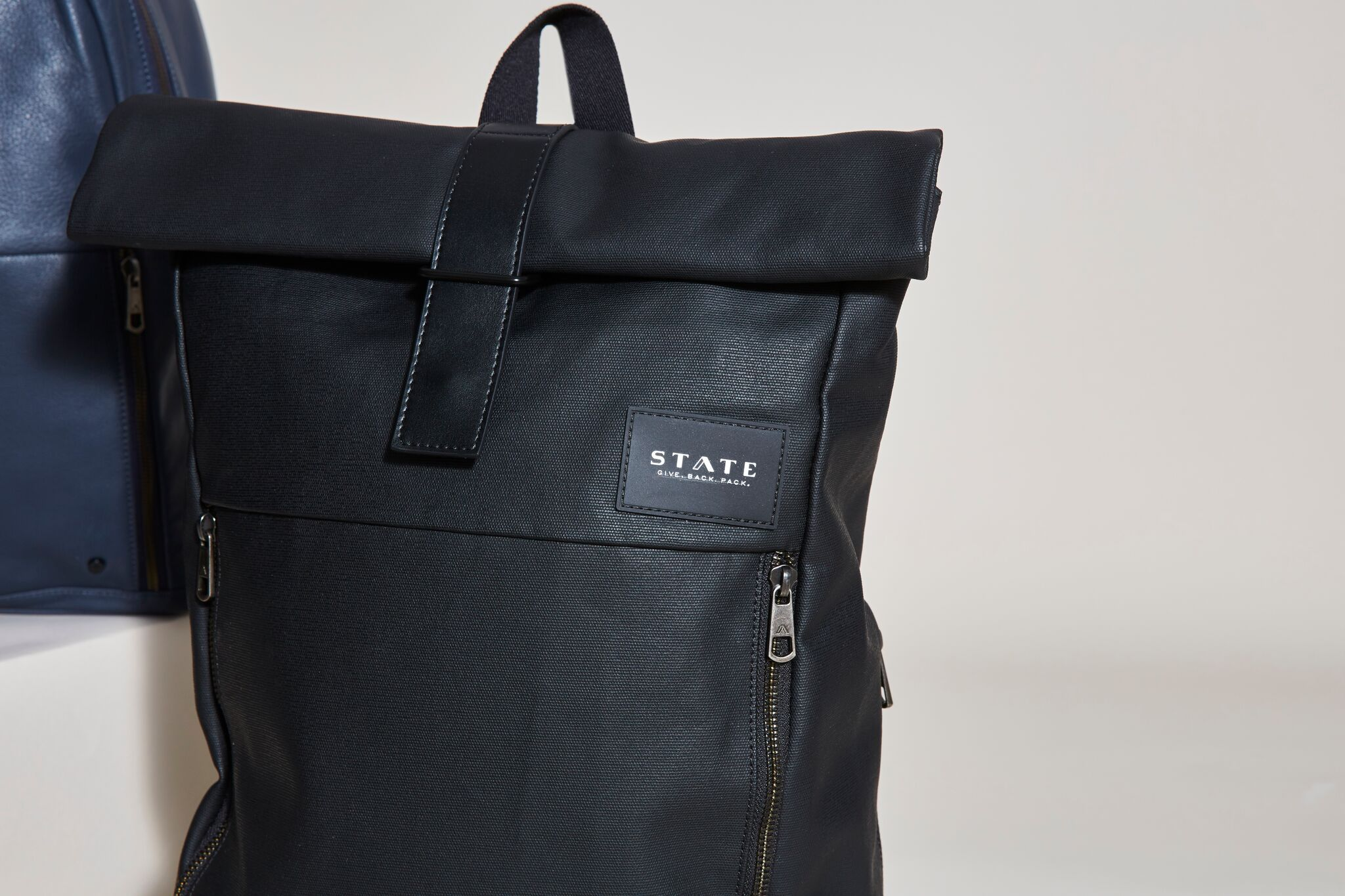 80146e4d7 Colby – STATE Bags