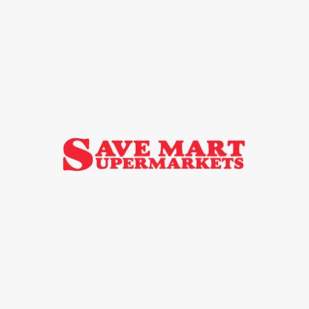 Save Mart Supermarkets