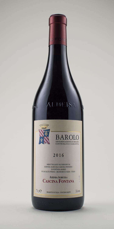 Barolo2016