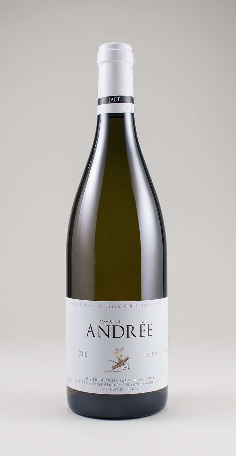Domaine Andree