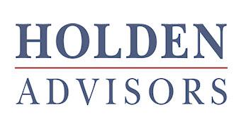 Holden Advisors logo