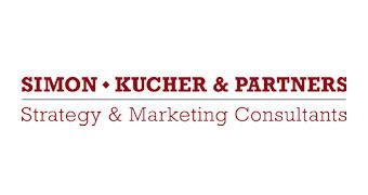 Simon-Kucher and Partners logo