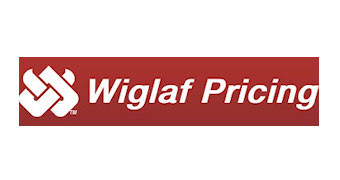 Wiglaf Pricing logo