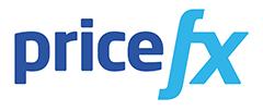Price f(x) logo